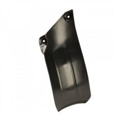 Захист заднього амортизатора Acerbis MUD FLAP KTM EXC 00-07, SX 00-06 чорний