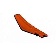 Сидіння Acerbis KTM SX-SXF 19-20, EXC 2020 помаранчевий