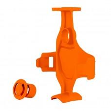 Блокада амортизатора для транспортування мотоцикла ACERBIS помаранчевий