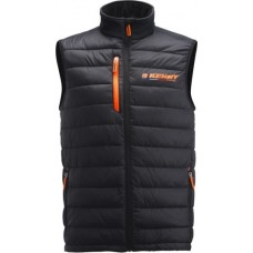 Камезелька KENNY BODY WARMER RACING 2020 чорний
