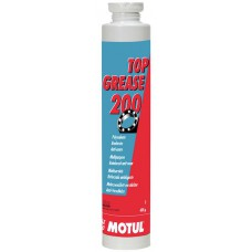 Мастило MOTUL TOP GREASE 200 0,4L