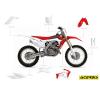 Honda (48)