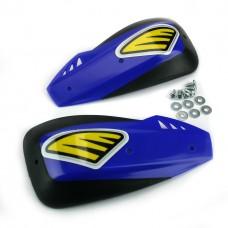 Змінний пластик для захисту рук CYCRA синій