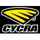 CYCRA