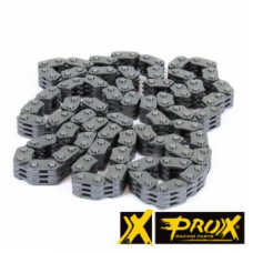 Ланцюг ГРМ ProX SUZUKI RMZ 450 05-13, RMX 450Z 10-11