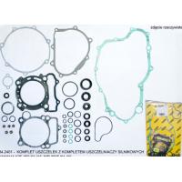 Комплект прокладок ProX YAMAHA YZF 250 01-13, WR 250 F 01-02