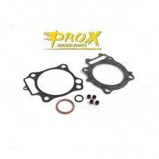 Прокладки циліндра ProX SUZUKI RM250 01-13