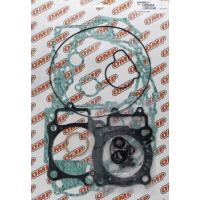 Комплект прокладок мотора OMP HONDA CRF 250 R 10-17