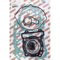 Комплект прокладок мотора OMP SUZUKI DRZ 400 00-12
