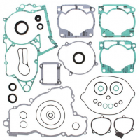 Комплект прокладок мотора VERTEX HUSQVARNA TC 250 14-16, KTM SX 250 07-16