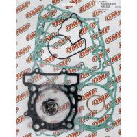 Комплект прокладок мотора OMP SUZUKI RMZ 250 04-06, KAWASAKI KXF 250 04-08
