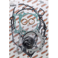 Комплект прокладок мотора OMP YAMAHA XT 600 84-86