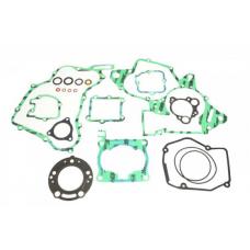 Комплект прокладок мотора ATHENA HONDA CR 125 R 2004