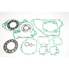 Комплект прокладок мотора ATHENA HONDA CR 250 04-07