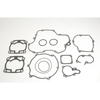 Комплект прокладок мотора ATHENA KAWASAKI KX 125 03-07