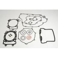 Комплект прокладок мотора ATHENA KAWASAKI KXF 450 10-15