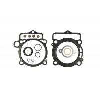 Прокладки циліндра ATHENA KTM SXF 350 16-18, EXCF 350 17-18, HUSQVARNA FC 350 16-18, FE/FX 350