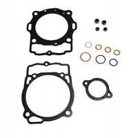 Прокладки циліндра ATHENA KTM EXC 450 08-11, EXC 530 08-11, HUSABERG