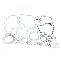 Комплект прокладок мотора KTM SX/EXC 400 00-07, EXC 450 02-07