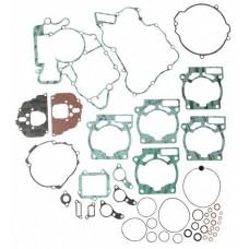 Комплект прокладок мотора ATHENA KTM SX 125 02-15, EXC 125 02-13
