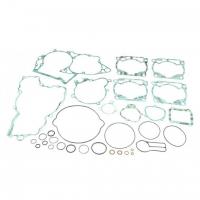 Комплект прокладок мотора ATHENA KTM SX 250 07-16, EXC 250 05-16, EXC 300 08-16, FREERIDE 250R 14-17
