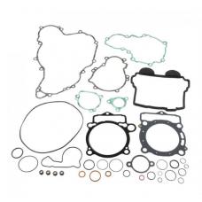 Комплект прокладок мотора ATHENA KTM SXF 350 11-12, EXCF 350 12-13, FREERIDE 350 13-16