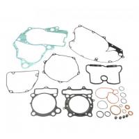 Комплект прокладок мотора ATHENA SUZUKI RMZ 250 07-09