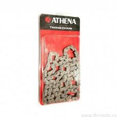 Ланцюг ГРМ ATHENA HONDA CRF 450R 02-08, CRF 450X 05-15, TRX 450R 06-09