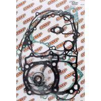 Комплект прокладок мотора OMP SUZUKI RMZ 450 05-06