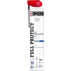 Аерозольне мастило IPONE FULL PROTECT 750ML