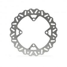 Задній гальмівний диск MOTO-MASTER KTM SX 85 2012