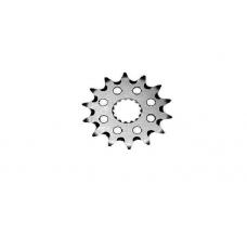 Передня зірка MOTO-MASTER SUZUKI RMZ 450 05-12 (610231113)
