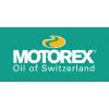 Мотохімія MOTOREX