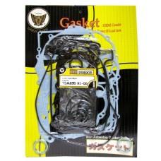 Комплект прокладок мотора  GASKET YAMAHA TDM850 91-01
