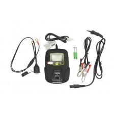 Зарядний пристрій для акумуляторів OXFORD OXIMISER 900
