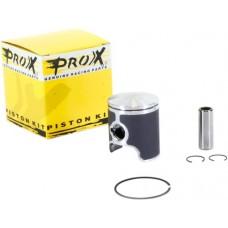 Поршень ProX KTM SXF 350 11-19 (D.87.87MM)