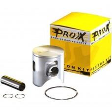 Поршень ProX BETA RR 450 10-15 (94,96MM)