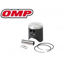 Поршень OMP HONDA XL 125 D.57.50