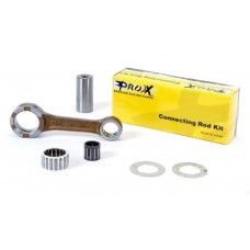 Шатун ProX KTM SX 85 03-12, SX 105 04-11