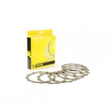 Диски зчеплення ProX KTM SXF 250/350 16-19, HUSQVARNA FC 250/350 16-19, FX 350 '19