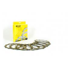 Диски зчеплення ProX BETA RR 250/300 13-17, 350 11-17, 400/450/498 12-17