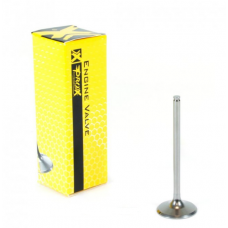 Впускний клапан ProX HONDA CRF 250R 10-15