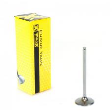 Впускний клапан ProX HONDA CRF 450R 02-06