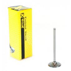 Впускний клапан ProX HONDA CRF 450R 07-08
