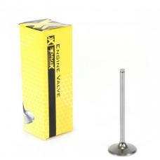 Впускний клапан ProX HUSQVARNA TC/TE 450/510 05