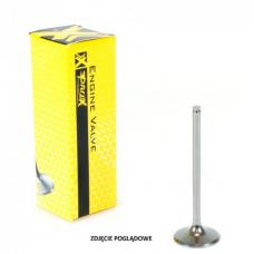 Впускний клапан ProX KTM EXC 450/520/525, SX 520/525
