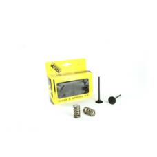 Комплект випускних клапанів з пружинами ProX YAMAHA YZF 250 14-15