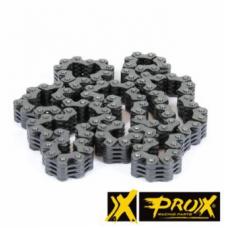 Ланцюг ГРМ ProX HONDA CRF 250R 04-09, KTM SXF 450 19, HUSQVARNA FC/FS/FX 450 19, SHERCO 250/300 SE F / SE F-R 14-18
