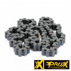 Ланцюг ГРМ ProX HONDA CRF 250R 10-12