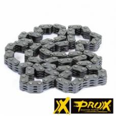 Ланцюг ГРМ ProX HONDA XR 250R 96-04